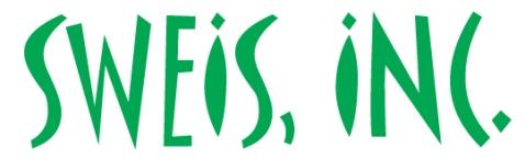 sweis_logo
