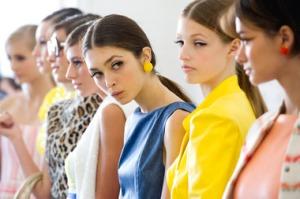 Fashion Week Photo Gallery