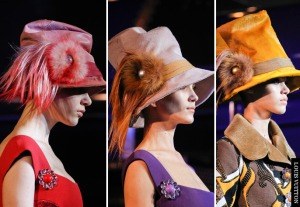 fall_2013_hat_trend_a