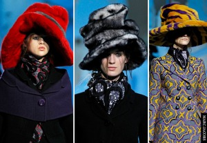 fall_2013_hat_trend_c