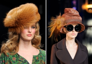fall_winter_2012_2013_hat_trends_1