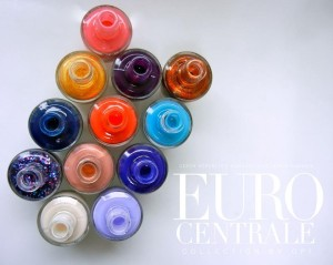 OPI-Euro-Centrale-Spring-2013-Collection1