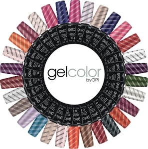 opi-gelcolor