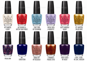OPI_EuroCentrale_SS13